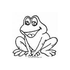 Frosch Malvorlagen Lyrics Fr 246 Sche Malvorlagen Zum Ausmalen F 252 R Kinder