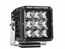 Rigid Led Lights Rigid Industries Dually Xl Led Light