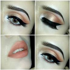 beautiful bridal makeup tips ideas pictures