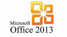 Mivrosoft Office Ms Office 2013 Knowledge Dispensary