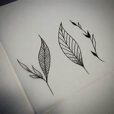 kaffe tatovering wtfdotworktattoo tattoos small tattoos plant