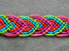 16 easy crochet bracelet patterns guide patterns