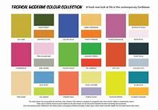 Kaleidoscope Trinidad Paint Chart Berger Paints Colour Code Pdf Home Design
