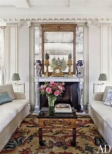 Darryl Carter Interior Design Decor Inspiration The New Traditionalist Darryl Carter