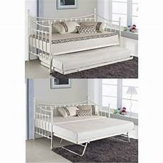 single bed with pull out bed co uk