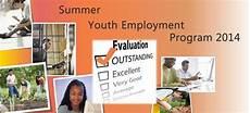 Summer Employment Syep 2014 Home