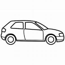 malvorlagen auto kostenlos ausdrucken ausmalbilder auto neu 760 malvorlage alle ausmalbilder