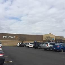 Walmart Rocky Mount Va Walmart Supercenter Department Stores 1511 Benvenue Rd