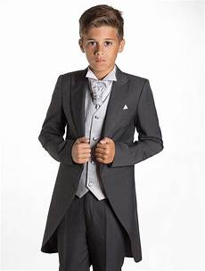 boy coats suit age 14 for prom boys grey suit page boy suits boys suit formal