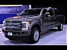 2019 Ford F250 by New 2019 Ford F250 Duty Sport 6 7 Liter Fx4