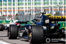 renault 2020 f1 renault will all new f1 engine in 2019