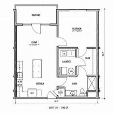 Apartment Floor Planner A Statesman Apartments