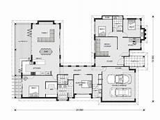 Gj Gardner Floor Plans The Mandalay Display Homes Shoalhaven Builder Gj
