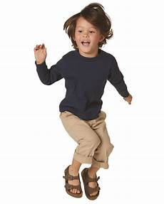 infant sleeve shirt buy plain basic cheap discount blank wholesale baby