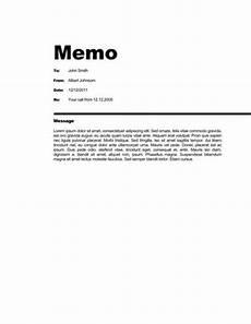 Memo Style Letter Memo Format Bonus 48 Memo Templates With Images