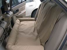sh back seat cover subaru forester owners forum