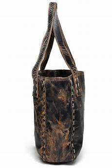 bed stu black stevie handbag from lafayette by brothers on