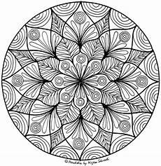 Mandala Malvorlagen Quotes Pin Auf Malvorlagen