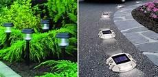 Solar Lighting Jobs Brilliant Solar Lights Solar Lights