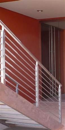 ringhiera in ferro zincato prezzi on line al mq inferriate grate ringhiere