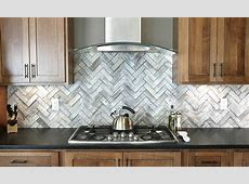 27 Kitchen Backsplash Designs   Home Dreamy