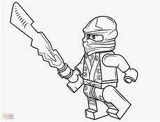 Ausmalbilder Lego Ninjago Garmadon Beste 20 Ausmalbilder Ninjago Cole Beste Wohnkultur