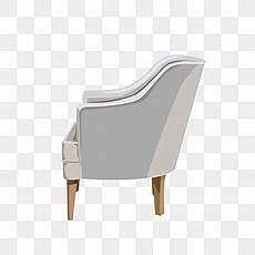 Cing Sofa Png Image by Sofa Png Images Vector And Psd Files Free On