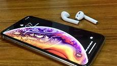 Iphone Xs Interactive Wallpaper by How To Get Iphone Xs Wallpaper