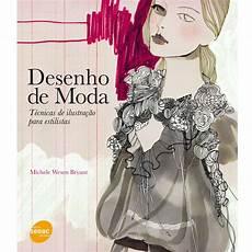 caderno de desenho de moda livros de moda t 201 cnicas de desenho de moda para