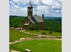 Top of the Rock Branson, MO 5***** Views/Dining   Some of