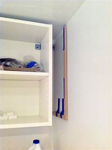 ikea cabinets look expensive hint use diy ikea