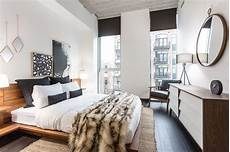 Bedroom Ideas For Apartments 8 Apartment Bedroom Decorating Ideas Luxury Living