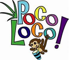 Poko Loko The Poco Loco