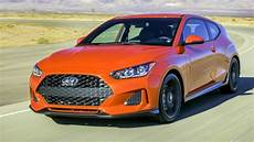 2019 hyundai veloster turbo 2019 hyundai veloster turbo r spec powerful engine and