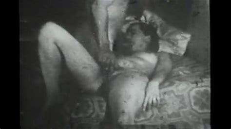 Philippinen Hot Nackt