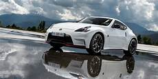 nissan fairlady z 2020 2020 nissan z concept price performance release date