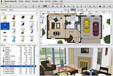 programmi design interni sweet home 3d planimetria progettazione interni e