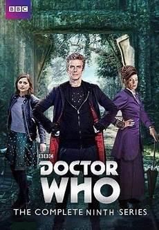 Movietube Net Watch Doctor Who Season 9 Online Full Episode Movietube