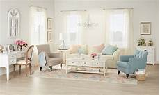 shabby chic home decor beautiful shabby chic furniture decor ideas overstock