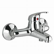 rubinetto miscelatore bagno rubinetto miscelatore cromato per vasca da bagno kv store