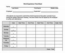 Working Hours Sheet Template Free 11 Sample Work Timesheet Calculators In Pdf Ms Word