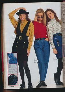 90s fashion trends ideas to buy now ragstock