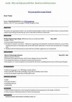 Naukri Resume Writing Naukri Resume Writing Services Hyderabad Lewislevenberg