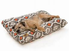 west paw pillow beds