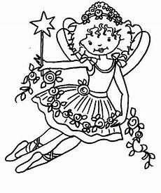 Malvorlagen Prinzessin Gratis Ausdrucken Lillifee 16 Lillifee Ausmalbild Ausmalbilder