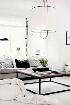 minimalist home decor ideas minimalism interior design
