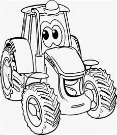 Malvorlagen Deere Kinder Traktor Ausmalbilder Deere Das Beste Deere