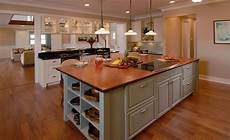 kitchen island with stove the pros and cons of electric vs gas stoves