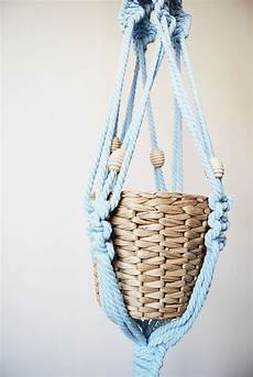 macrame projects cool macrame projects to diy this summer