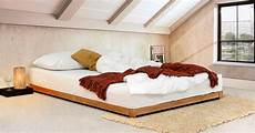 low loft bed space saver get laid beds